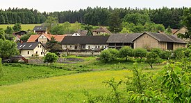Křešín in Příbram District (7).jpg