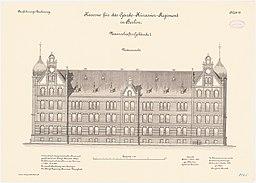 Columbiadamm Vetter [CC0], via Wikimedia Commons