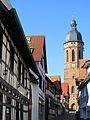 KANDEL -Turmstraße - panoramio.jpg