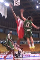 KAOD vs Olympiakos March 2015.png