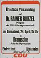 KAS-Bramsche-Bild-26549-1.jpg