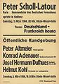 KAS-Koblenz-Bild-14783-1.jpg
