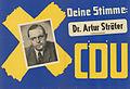 KAS-Sträter, Artur-Bild-5955-1.jpg