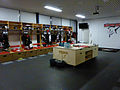 KEC Trainingszentrum - Kölnarena 2 -Spielerumkleide (1).jpg