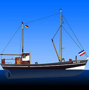 KFK356 Silbermoewe.jpg
