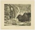 KITLV - 29361 - Demmeni, J. - Harau at Payakumbuh, Sumatra - circa 1910.tif