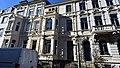 KLG 2894 Bonn, Kurfürstenstrasse 33.jpg