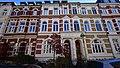 KLG 2922 Bonn, Kurfürstenstrasse 78.jpg