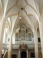 KM-Annenkirche4.jpg