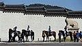 KOCIS Korea Tourist Police 13 (10307369363).jpg