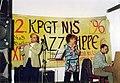 KPGT - 96 12.jpg