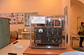 KPI Polytechnic Museum DSC 0145.jpg