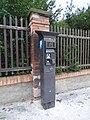 K Brusce, parkovací automat.jpg