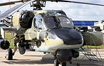 Ka-52 Attack Helicopter (4).jpg