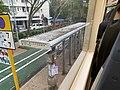 Ka Shing Court bus stop 07-08-2021.jpg