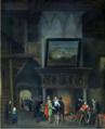 Kaa Interieur 1840.PNG