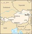 Kaart Oostenrijk.png