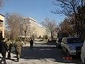 Kabil Asker Hastanesi - panoramio.jpg