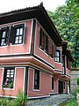 Kableshkov House-2.JPG
