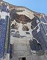 Kabood-mosque4.jpg