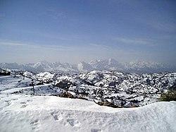 Kabylie-neige.jpg