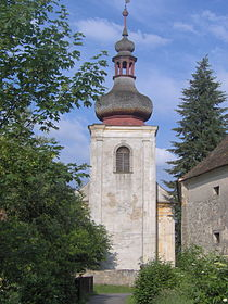 Kadov-church.JPG