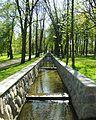Kadrioru park-ringkanal1.JPG