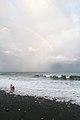 Kaimu Beach Park, Pahoa (504161) (22275778903).jpg