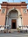 Kairo Ägyptisches Museum 09.jpg