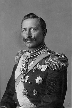 Kaiser Wilhelm II of Germany.jpg