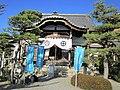 Kaizoji (Kuwana) 02.jpg