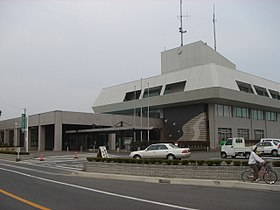 Kaizu City Hall.jpg