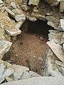 Kajur entrada Pampas Grande.jpg