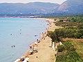Kalamaki beach - panoramio.jpg