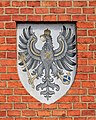 Kaliningrad 05-2017 img26 Kings Gate.jpg