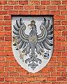Kaliningrad 05-2017 img26 Kings Gate.jpg