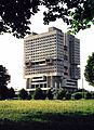 Kaliningrad House of Soviets 2002.jpg