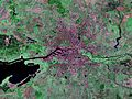 Kaliningrad satellite.jpg