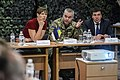 Kaljulaid Donetsk 2018 14.jpg