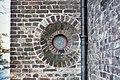 Kalker Kapelle, Köln-Kalk - 7358.jpg