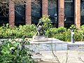 Kaltwalzwerk Bilstein Skulptur 2.JPG