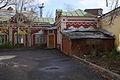 Kaluga Voskresenskaya 7,9 inside 01.jpg