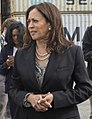 Kamala Harris tours the Port of Los Angeles on May 31 38016235156 bff2e4c94e h (cropped).jpg