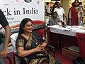Kamala Selvaraj.JPG