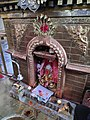 Kamaladi Ganesh Temple.jpg
