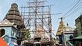 Kameeswarar temple (5).jpg