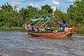 Kampong Phlouk (37).jpg