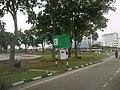 Kampung Kenangan Dato Onn, 83000 Batu Pahat, Johor, Malaysia - panoramio (1).jpg