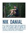 Kampung Quest Season 2 - Urbanite - Nik Danial Hazeeq.jpg