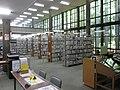Kanagawa Library and Music Hall 03.jpg
